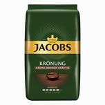 Jacobs Krönung Aroma Bohnen Kräftig 500g