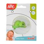 Simba ABC Greif- und Badeball