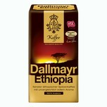Dallmayr Kaffee Ethiopia gemahlen 500 g