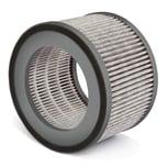 Soehnle Ersatzfilter für Airfresh Clean 300 Luftreiniger