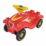 BIG Bobby-Car-Classic Feuerwehr