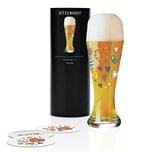 Ritzenhoff Weizen Ulrike Vater 500 ml