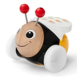 Brio Code & Go Programmierbare Hummel