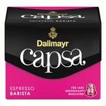 Dallmayr Capsa Espresso Barista 10 Kapseln