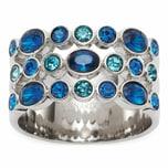 Leonardo Jewels Ring Arabella Größe 18