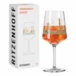 Ritzenhoff Aperol-Glas Sommerrausch Aperizzo 004