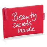 reisenthel case 1 beauty secrets inside