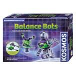 KOSMOS Balance Bots - Experimentierkästen