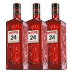 Beefeater Gin 24 45% 3x700 ml