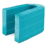 Soehnle Ersatzfilter für Luftbefeuchter Airfresh Hygro 500