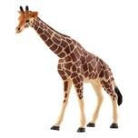 Legler Animal Planet Giraffe