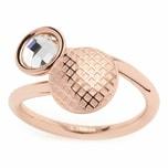 Leonardo Jewels Ring Delicato Größe 17