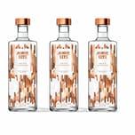 Absolut Vodka Elyx 42.3% 3x1.5 L