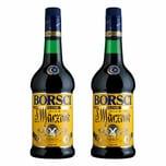 Borsci San Marzano 38% 2x700 ml