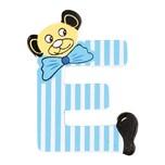 Legler Holzbuchstabe Bär E