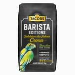 Jacobs Barista Editions Selektion des Jahres Brasilien 1000 g