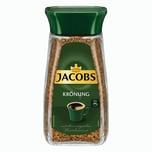 Jacobs Krönung Instant 200 g