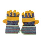 Simba Handwerker-Handschuhe