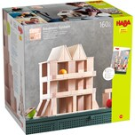 HABA Baustein-System Clever-Up! 4.0