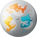 HABA Ball Drachen-Freunde