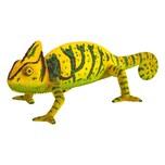 Legler Animal Planet Chamäleon