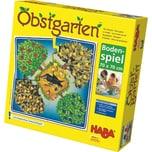 HABA Bodenspiel Obstgarten