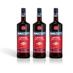 Ramazzotti Amaro Kräuterlikör 30% 3x1.5 L