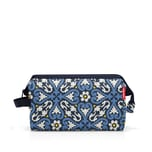 reisenthel travelcosmetic XL Floral 1 6 L