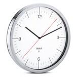 Blomus Crono Funkuhr Weiß 30 cm