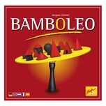 Zoch Bamboleo
