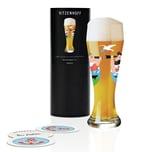 Ritzenhoff Weizen Iris Kuhlmann 500 ml
