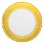 Eisch Tortenplatte Goldleaf Gold 31 cm