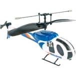 Legler small foot Infrarot Helikopter Blau