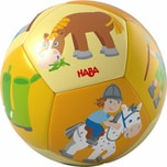 HABA Babyball Pferd