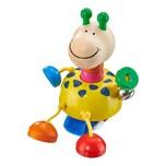 Selecta Babywelt Colini Giraffe