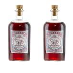 Monkey 47 Sloe Gin 29% 2x500 ml