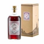 Monkey 47 Sloe Gin in Geschenkbox 29% 500 ml