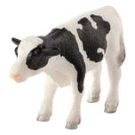 Legler Animal Planet Holsteiner Kalb stehend