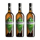 Belsazar Vermouth Dry Wermut 19% 3x750 ml