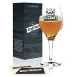 Ritzenhoff Craft Beer Design Horst Haben 250 ml