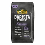 Jacobs Barista Editions Espresso 1000 g