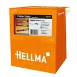Hellma Pfeffersticks 750 Portionen