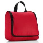 reisenthel toiletbag Red 3 L