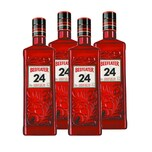 Beefeater Gin 24 45% 4x700 ml