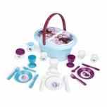 Smoby Frozen 2 Picknick-Korb