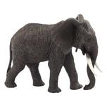 Legler Animal Planet Afrikanischer Elefant 13.5 cm