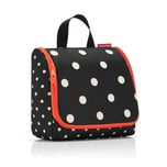 reisenthel toiletbag Mixed Dots 3 L