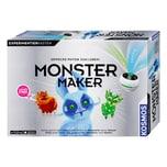 KOSMOS Monster Maker - Experimentierkästen