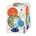 KOSMOS Kinder Globus Experimentierkästen