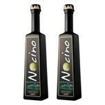 Nocino Del Monte Poro Walnusslikör 35% 2x500 ml